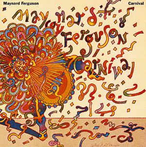 Maynard Ferguson Carnival